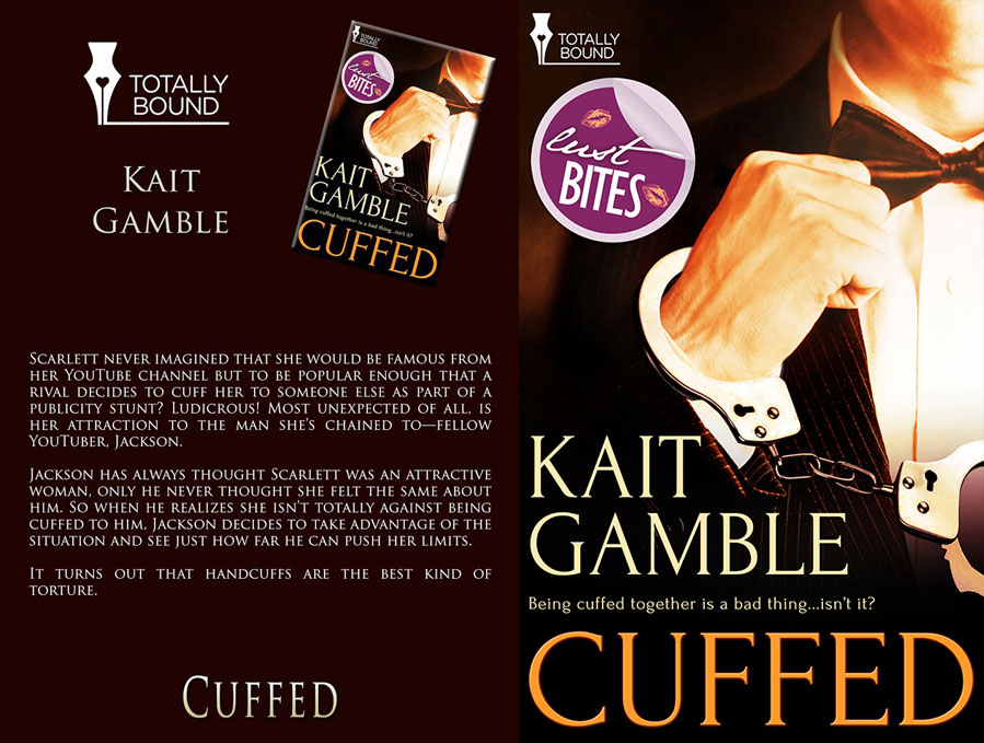 Cuffed Full-Cover