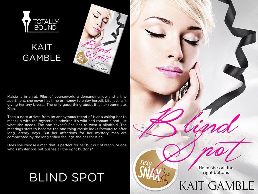 Blind Spot Full Cover