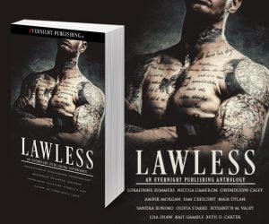Lawless Anthology