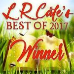 LR Cafe Winner